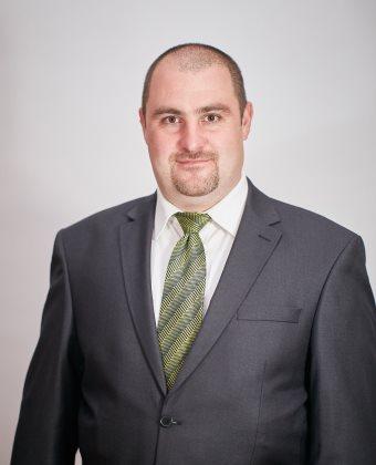 Miroslav Mlynár